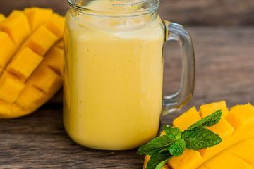 7 Things That Happen If You Eat Mango Every Day