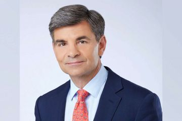 What matters this morning with ABC News' George Stephanopoulos: Impeachment