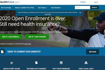 Obamacare sign-ups steady as debate persists over its future