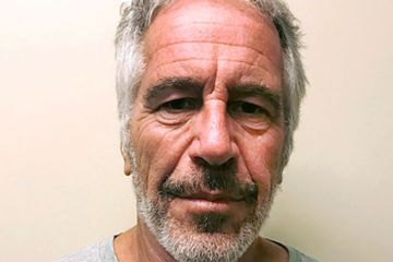 MIT professor denies misleading school over Epstein funding