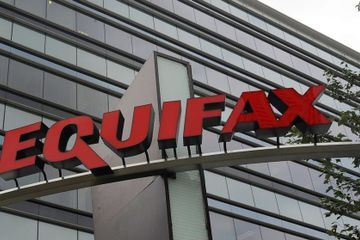 US charges 4 Chinese military members in Equifax breach