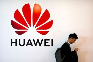 US hits Huawei with racketeering, conspiracy to steal trade secrets charges
