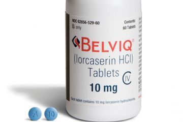 Weight loss drug Belviq pulled from market over cancer risk